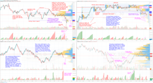 190114 - V227 - EURJPY - Why Hesitation to Advance and Rebound After the Oversold Condition